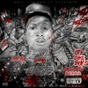 Lil Durk-Bang Bros (Signed To The Streets)