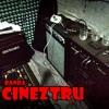 Cineztru- Mãe Eu Sou Roqueiro