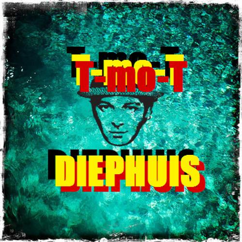T - Mo - T - Diephuis (23  -  2014)