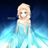 Frozen Let It Go Bahasa Indonesia