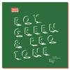 ROY GREEN & PROTONE - DACHS (BLUSLTD004 - OUT NOW!!!)