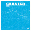 B1 GARNIER - The Rise & Fall Of The Donkey Dog (preview)