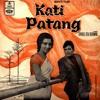 Kati Patang (Nishit Baliga Cover)