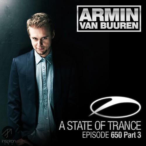 Armin Van Buuren Pres. Gaia - Empire Of Hearts ( World Premier ) #ASOT650