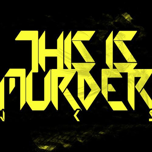 JaYCee - This Is Murder