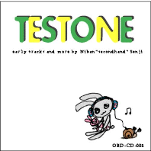 testone #1