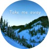 FΛR Σ∆ST x 4 Strings - Take Me Away