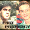 F4ke Pr0ph3cy / Lost Feelings