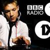 JB & EP - Mugaga - @Diplo And Friends - BBC Radio 1Xtra (AAA Special) [23-02-2014]
