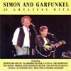 At The Zoo - Simon And Garfunkel [15sec]
