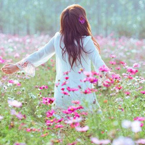 Zauberakustik - Flower Power   ||FREE DOWNLOAD||