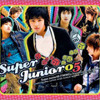 Super Junior 슈퍼주니어 - So I