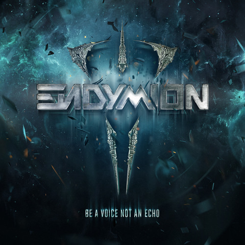DJ D - Imagine (Endymion remix)