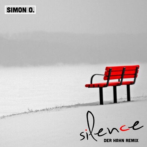 Silence (Der Hahn Remix) Preview