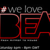 Jonny Donnelly (Guest Mix) RTE Pulse Dave Treacy We Love Beats