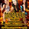 DJ MAVERICK - COYOTE UGLY - 21-2-2014