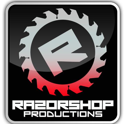 Mash Up (Razorshop Roadmix) -Destra