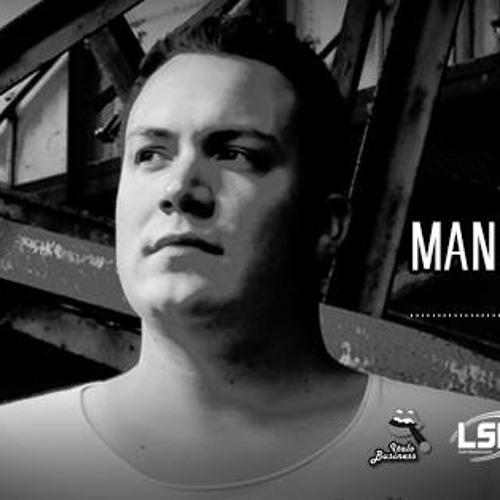 21.02.2014 Manuel Orf aka Viper XXL @ Level 2 Mainz