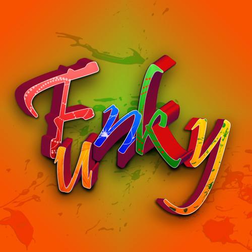 FUNKY ME MIXDOWN.23.2.2014.MP3