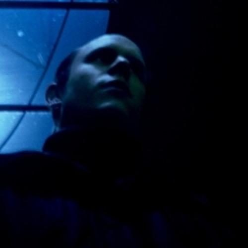 Afraid of the Arc: Max Duley Mix