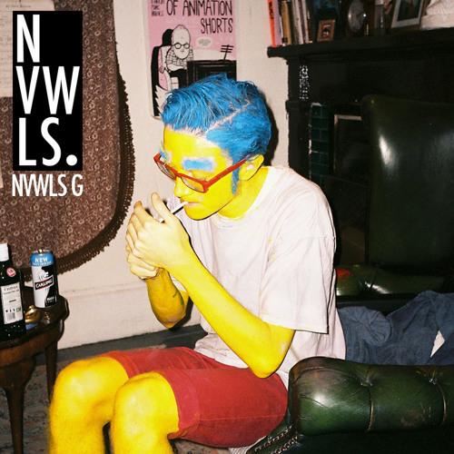 Negativ - Submissive (Free Download)
