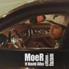 Moer Citizene - Fazam - (ft - Navid - Alba)