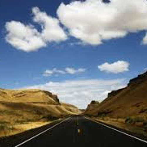 ROAD TRIP(BACK TO BASICS)
