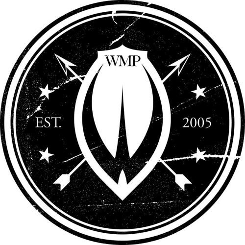 NEW**2K14 Roots Butter Knife Riddim 2014 (Warrior Music)