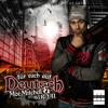 Moe Mitchell & DJ Sir Jai - Für euch auf Deutsch Mixtape
