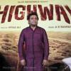Heera_highway