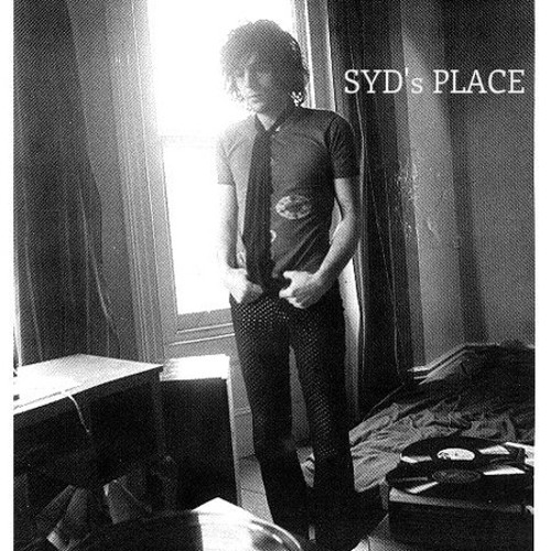 Syd's Place