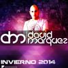 David Marquez - Sesion Wiinter 2014