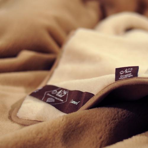Blanket Volca