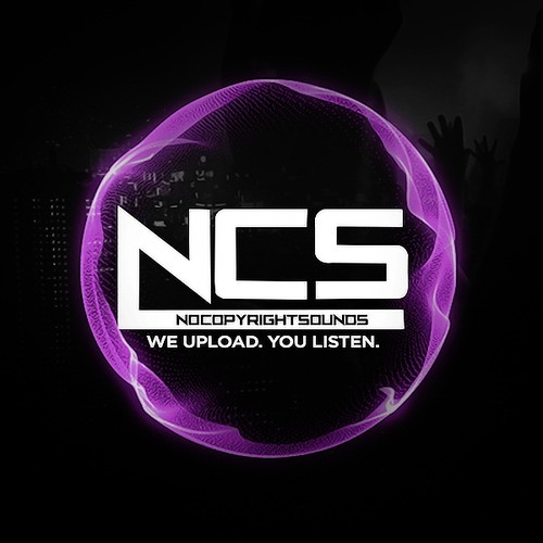 Sub.Sound - Feel The Buzz [NoCopyrightSounds Release]