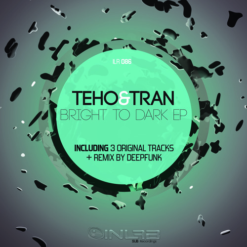 tEho & Tran - Whenever You Dream (preview)