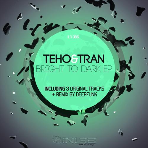 tEho & Tran - Eklypse (Preview)