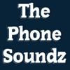 Ringtone/SMS Tone [HD]