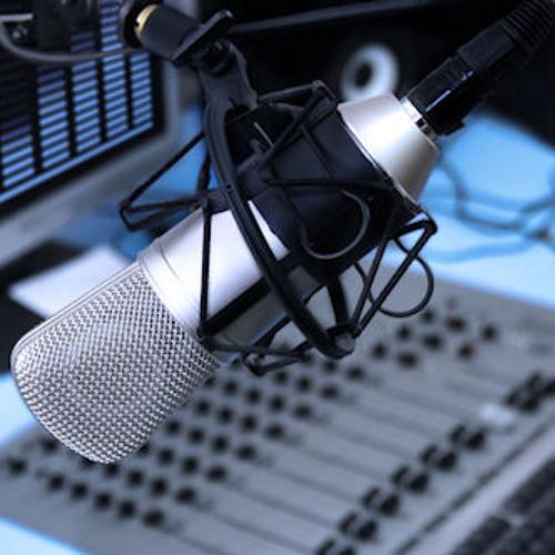 Radio Timisoara Germana - Meteo