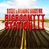 Download Bigroom Station III (Boomanic Exodus Mix) (Free & Tracklist) Mp3