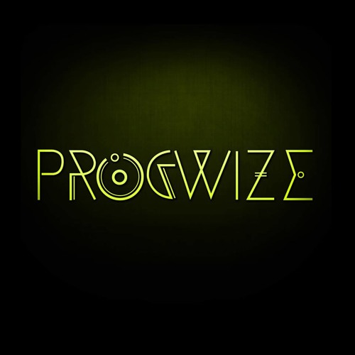 ProgWize - Love Is Oxygen (Original Mix) (NEW DEMO)