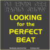 Looking for the Perfect Beat 201409 - RADIO SHOW