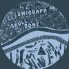 A. Lumigraph - Skull Bone (preview)