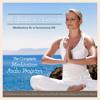 Meditation Harmony Beach Bliss