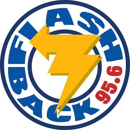 Grand Theft Auto 3: DJ Toni feat. Giorgio Moroder - Flashback FM 95.6
