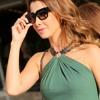 Download Nancy Ajram - Aamel Aaqlah Mp3