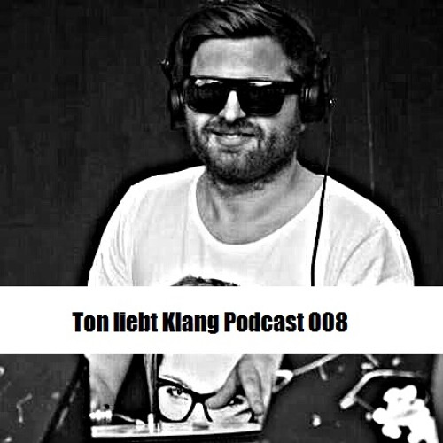 TLK Podcast 008 by Wolfgang Dembowski (FREE DOWNLOAD)