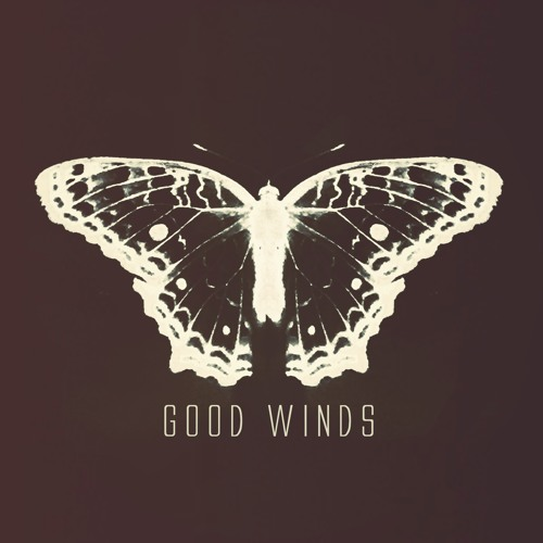 Good Winds