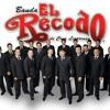Sin Ver Atras - Banda El Recodo