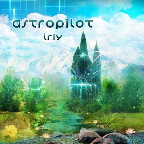 AstroPilot - Back To Midgard-Earth (spectrum vision rmx)