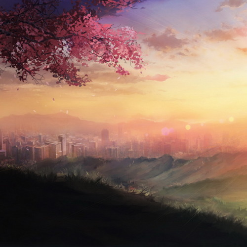 'Inner Peace' Beautiful Chillstep Mix